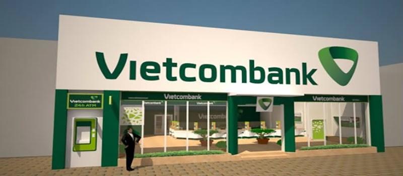 vietcombank-duoc-nhieu-nguoi-dung-tin-tuong