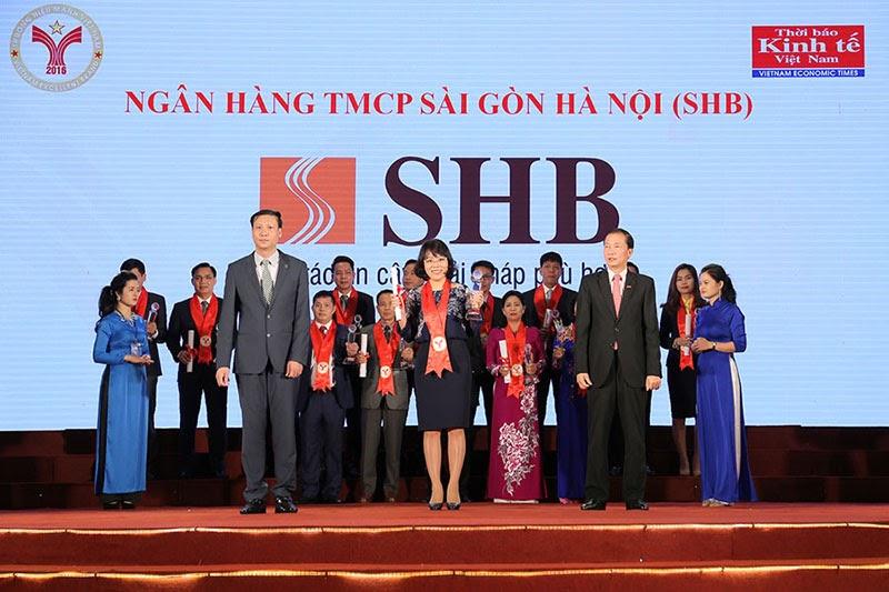 shb-da-nhan-duoc-nhieu-giai-thuong-lon-trong-va-ngoai-nuoc
