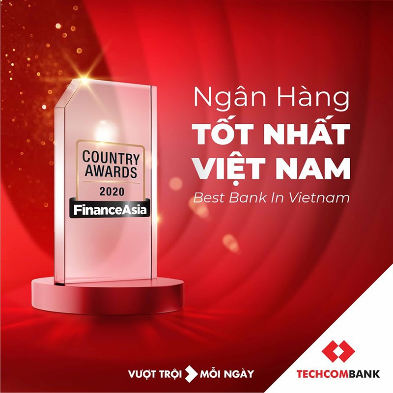 techcombank-ngan-hang-tot-nhat-viet-nam