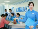 eximbank-co-khung-gio-lam-viec-linh-hoat